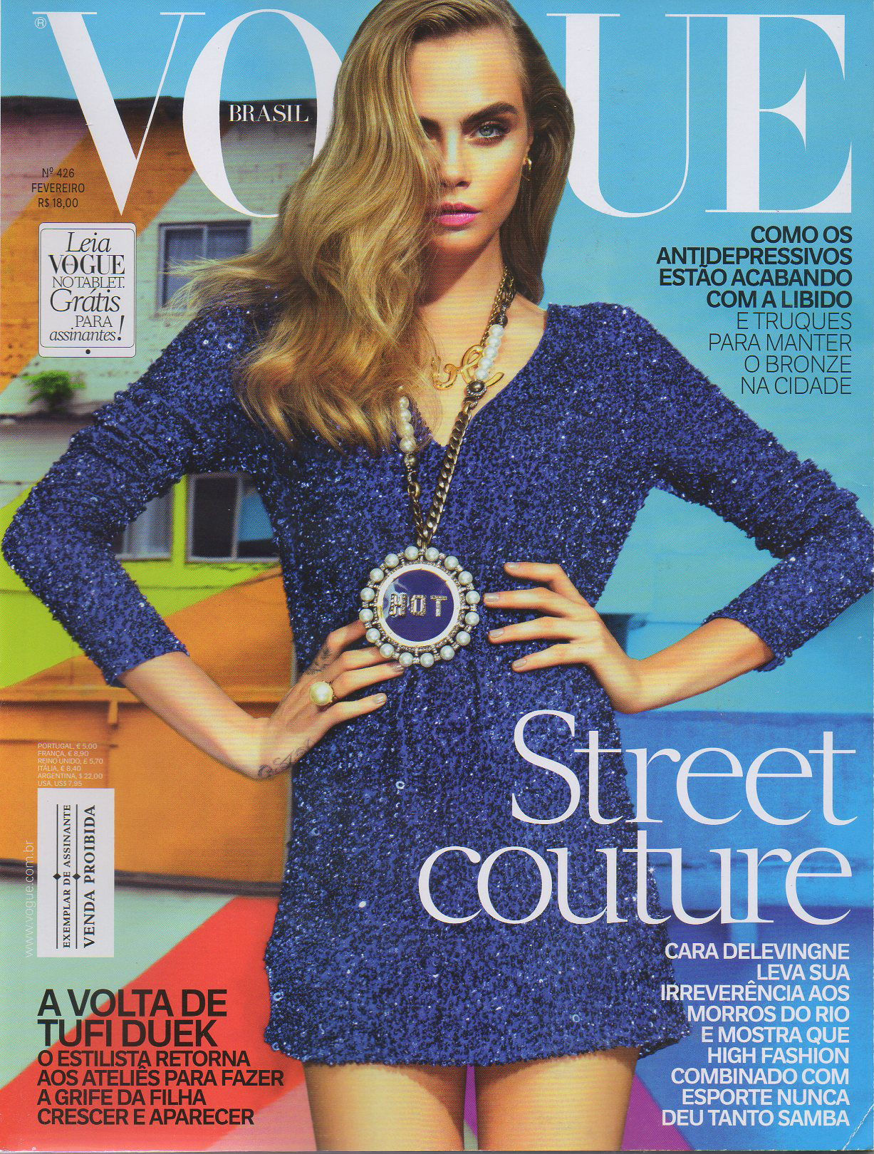 2014-02 VOGUE BR - COVER.jpg