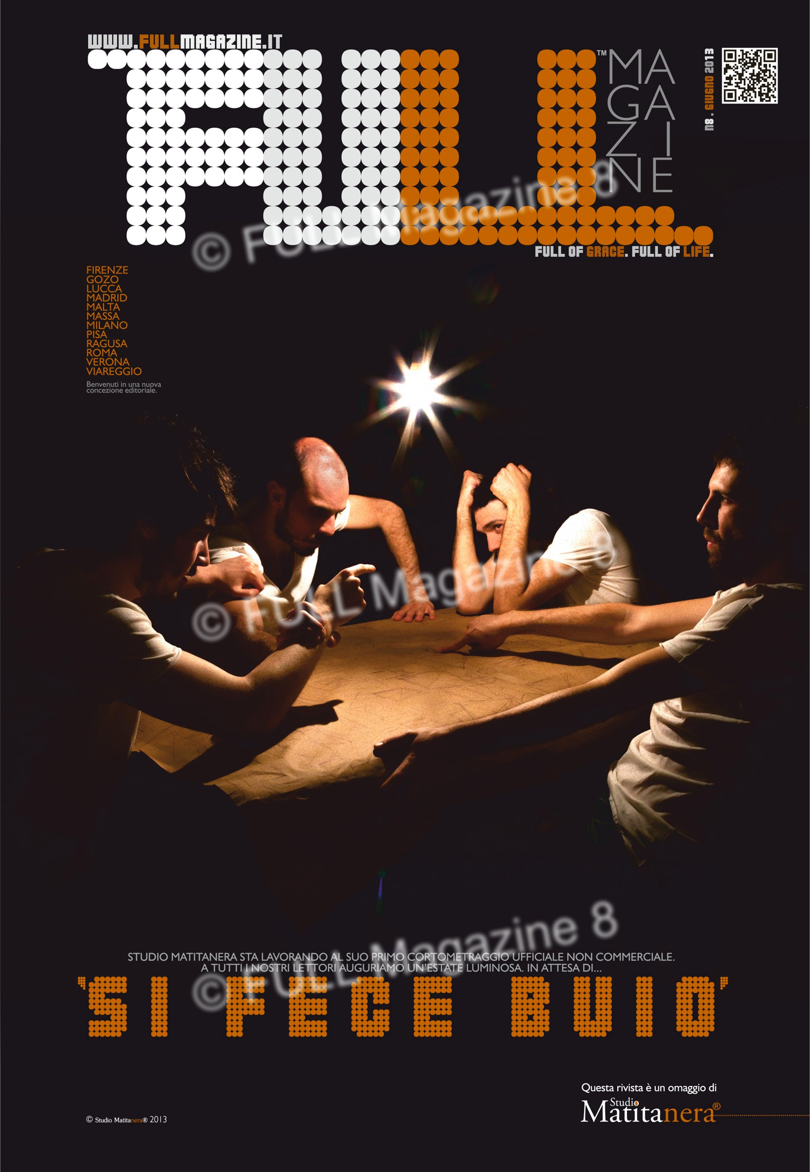 Cover-FULL-Magazine-8.jpg