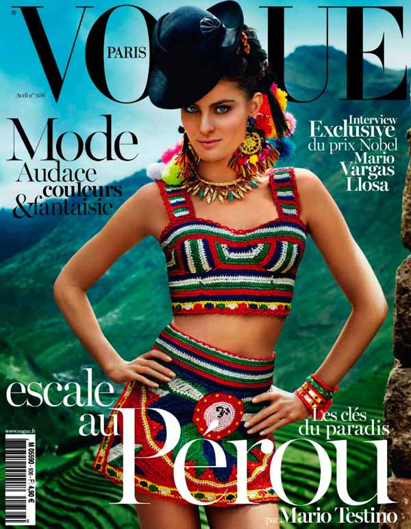 2013-04 VOGUE PARIS COVER.jpg