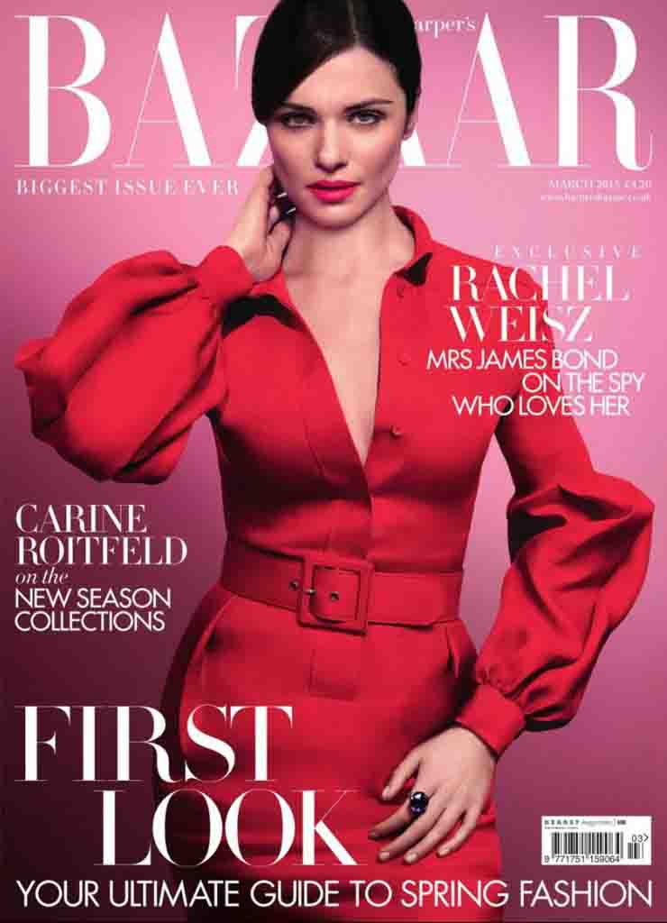 2013-03 Harpers Bazaar UK Cover.jpg