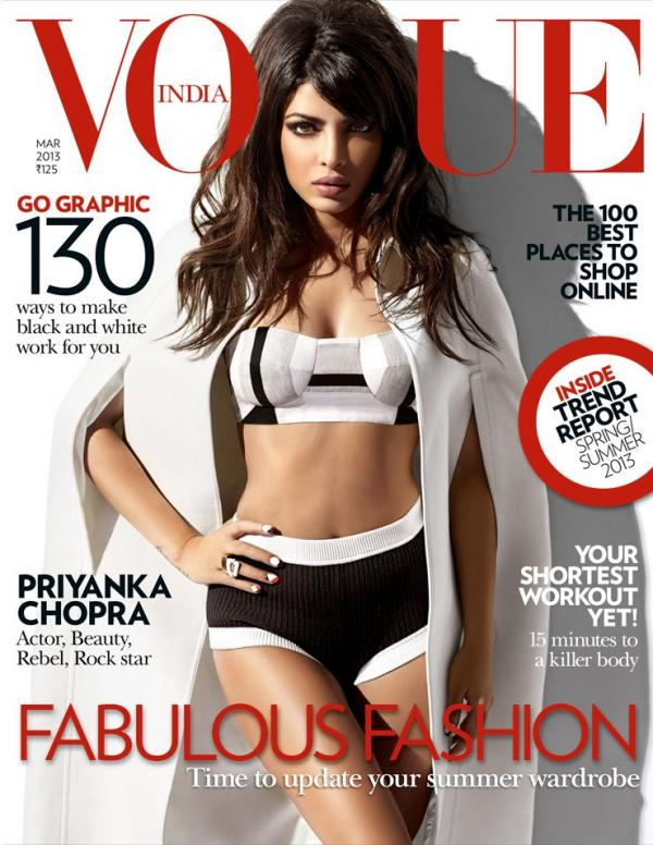 2013-03 VOGUE INDIA COVER.jpg