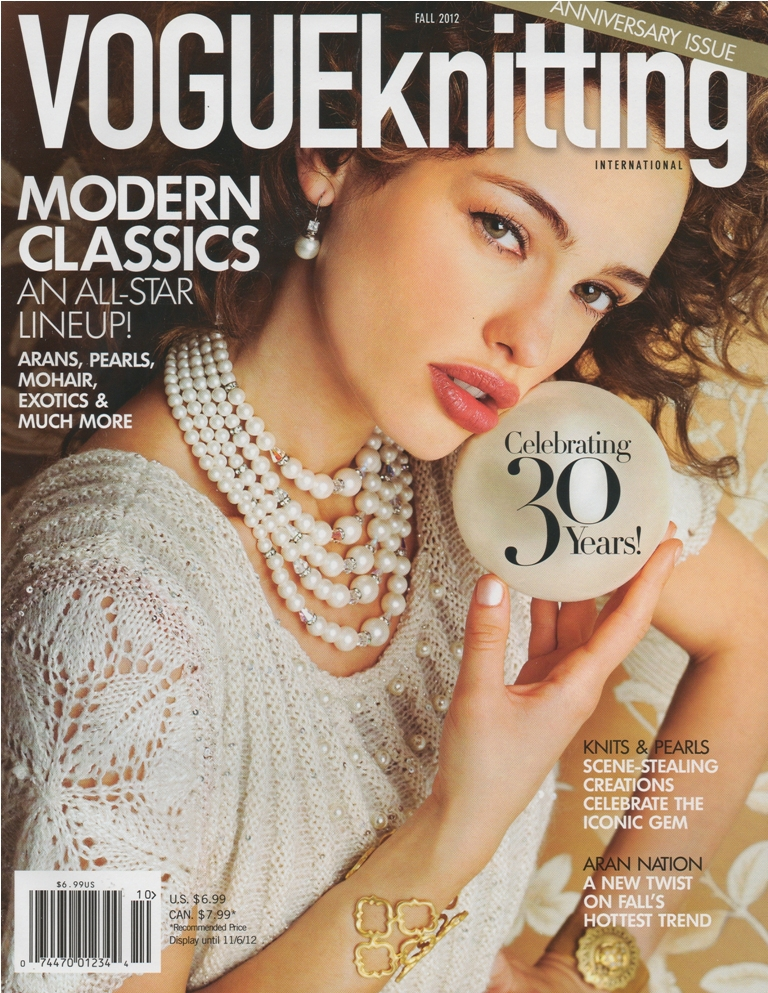 2012-09 VOGUE KNITTING - Cover.jpg