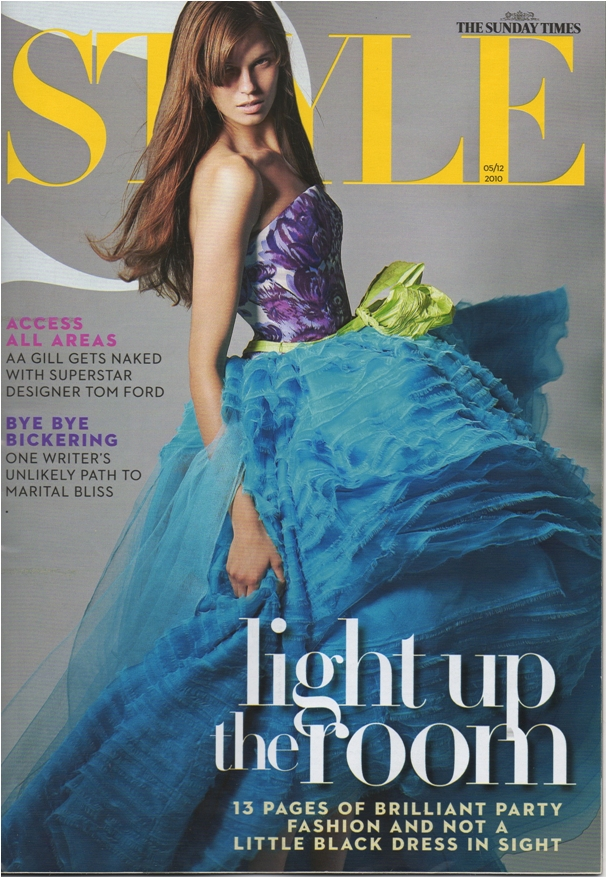 2010-12-05 Sunday Times Style - Cover.jpg