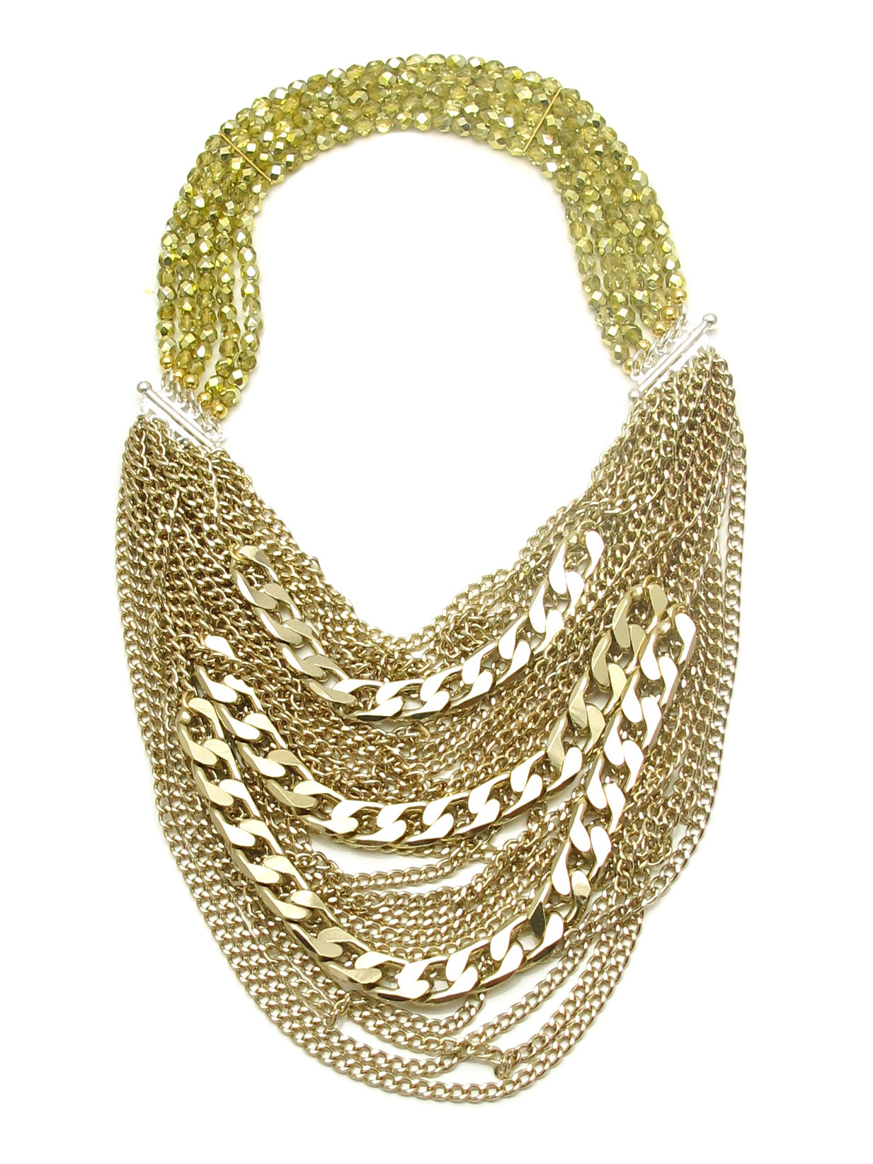 012G Gold Chain Bib.jpg