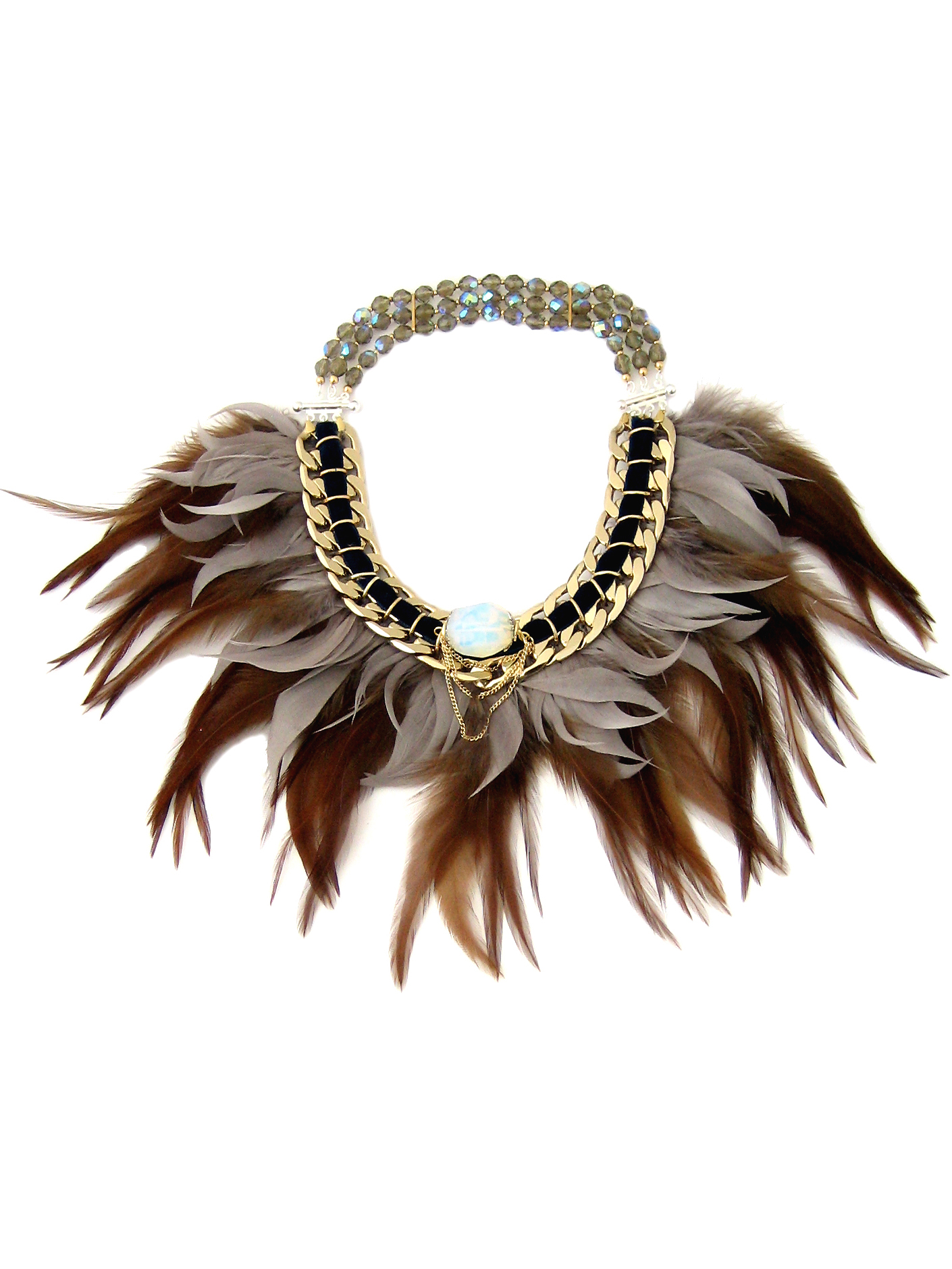 020 BOP Opalite Feather.jpg