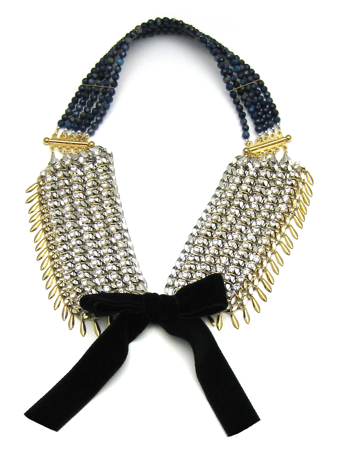 025 Crystal Chain Collar.jpg