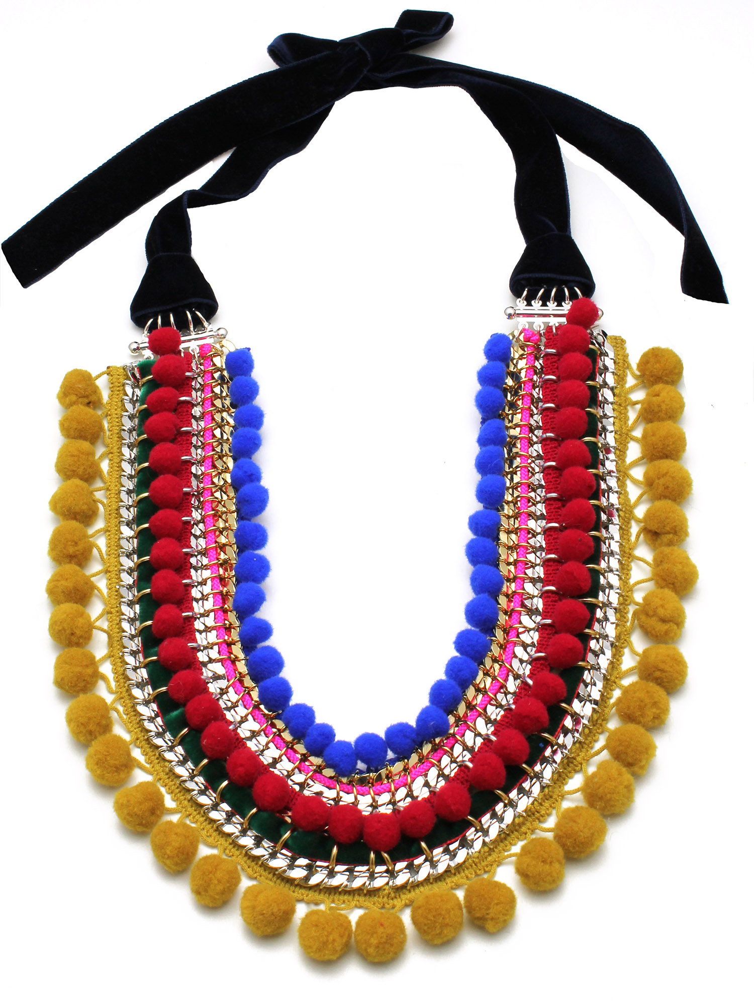 047 - Bright Pom Pom Necklace.jpg