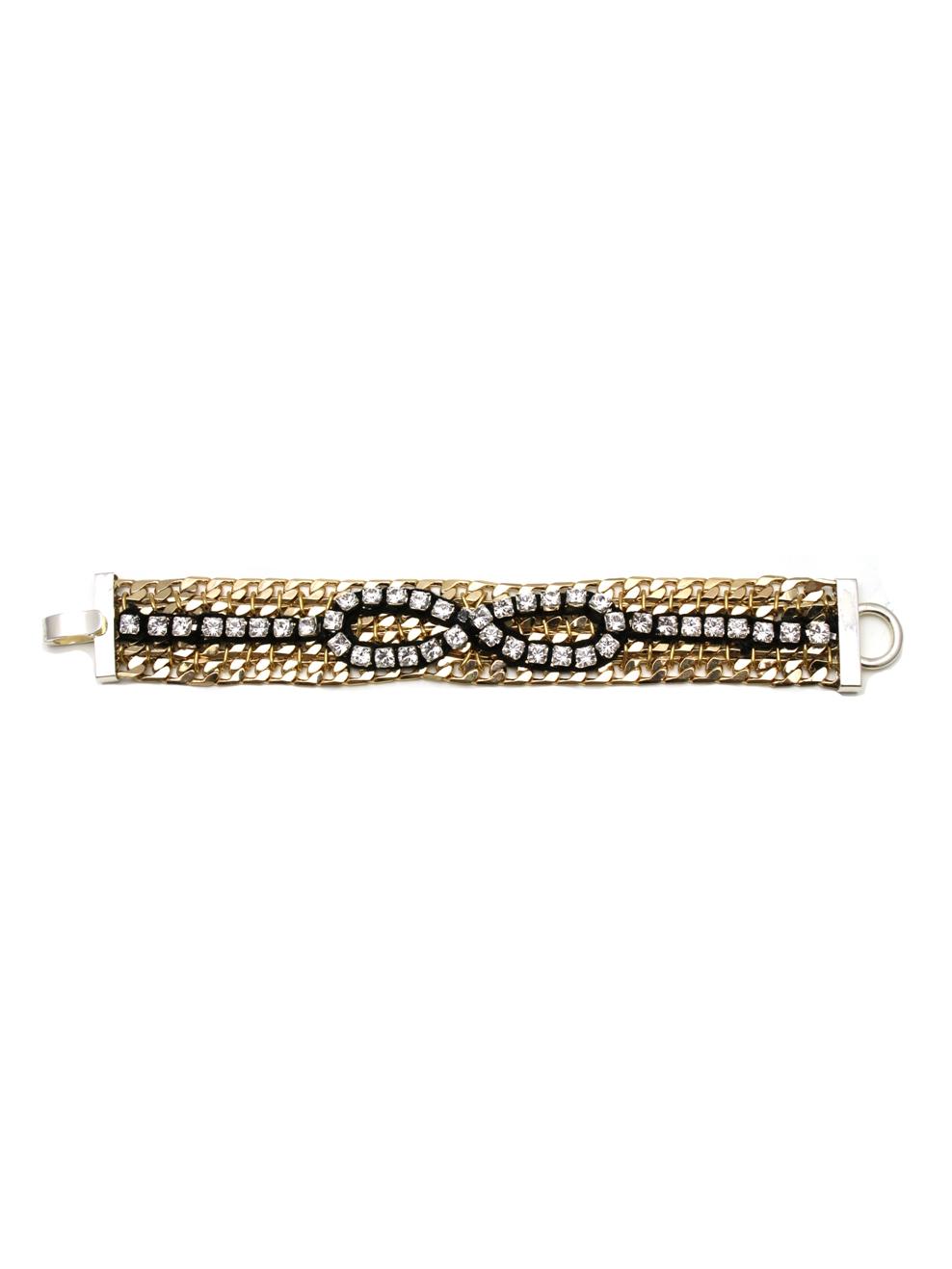 066 - Black Mask Bracelet.jpg