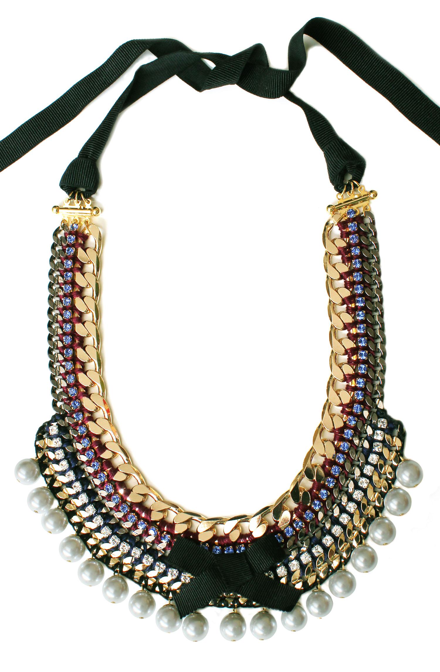 068 - Sapphire & Pearl Multi Necklace 2.jpg