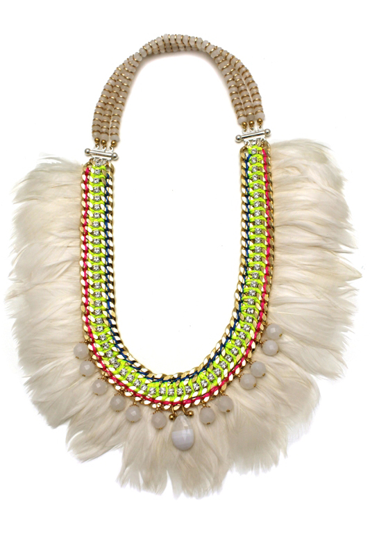 084 - White Feather Necklace.jpg