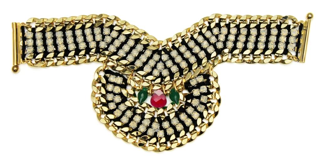 119 - White Opal Deco V Bracelet.jpg