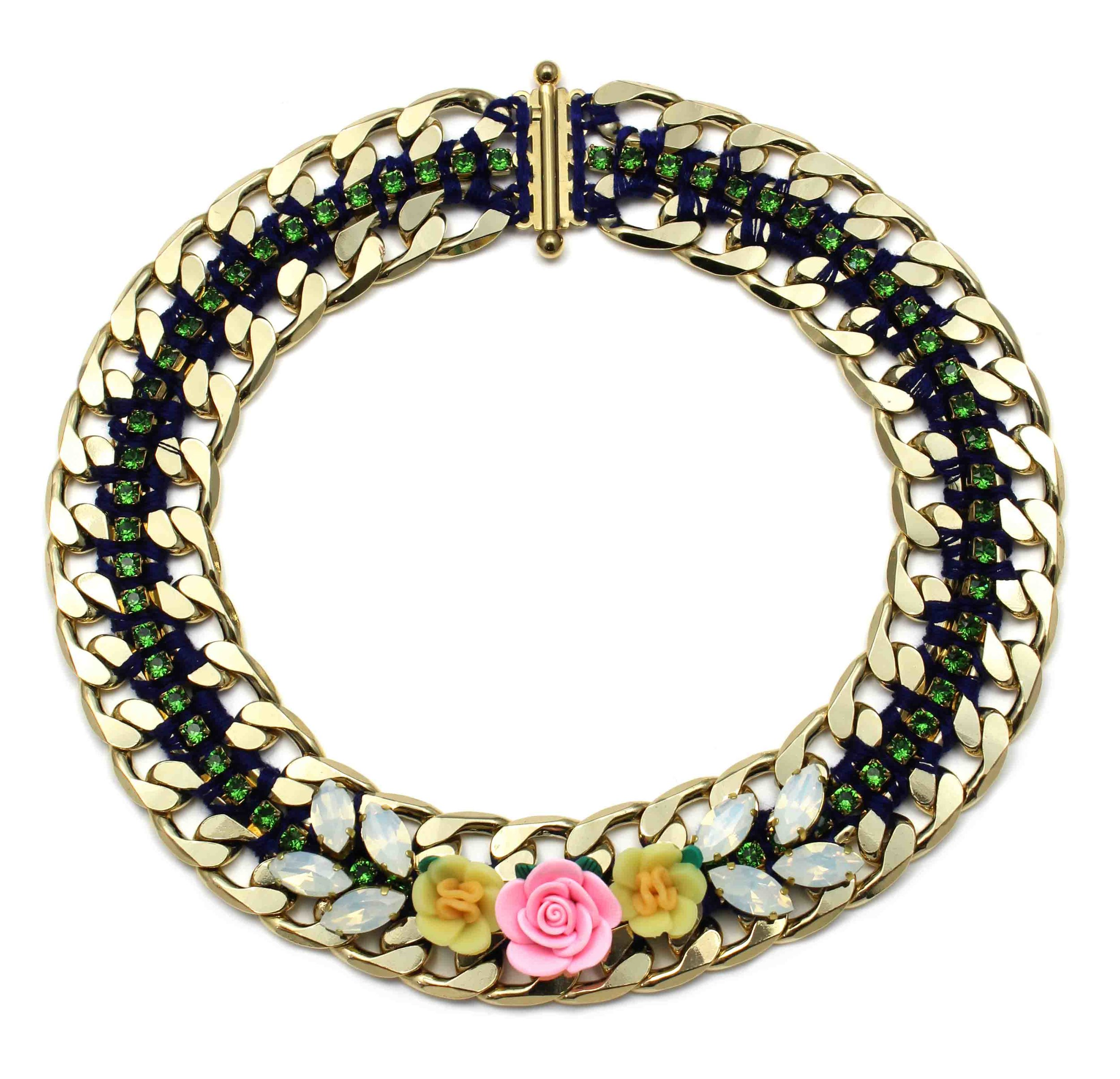 137FN Botanical Chunky Necklace.jpg
