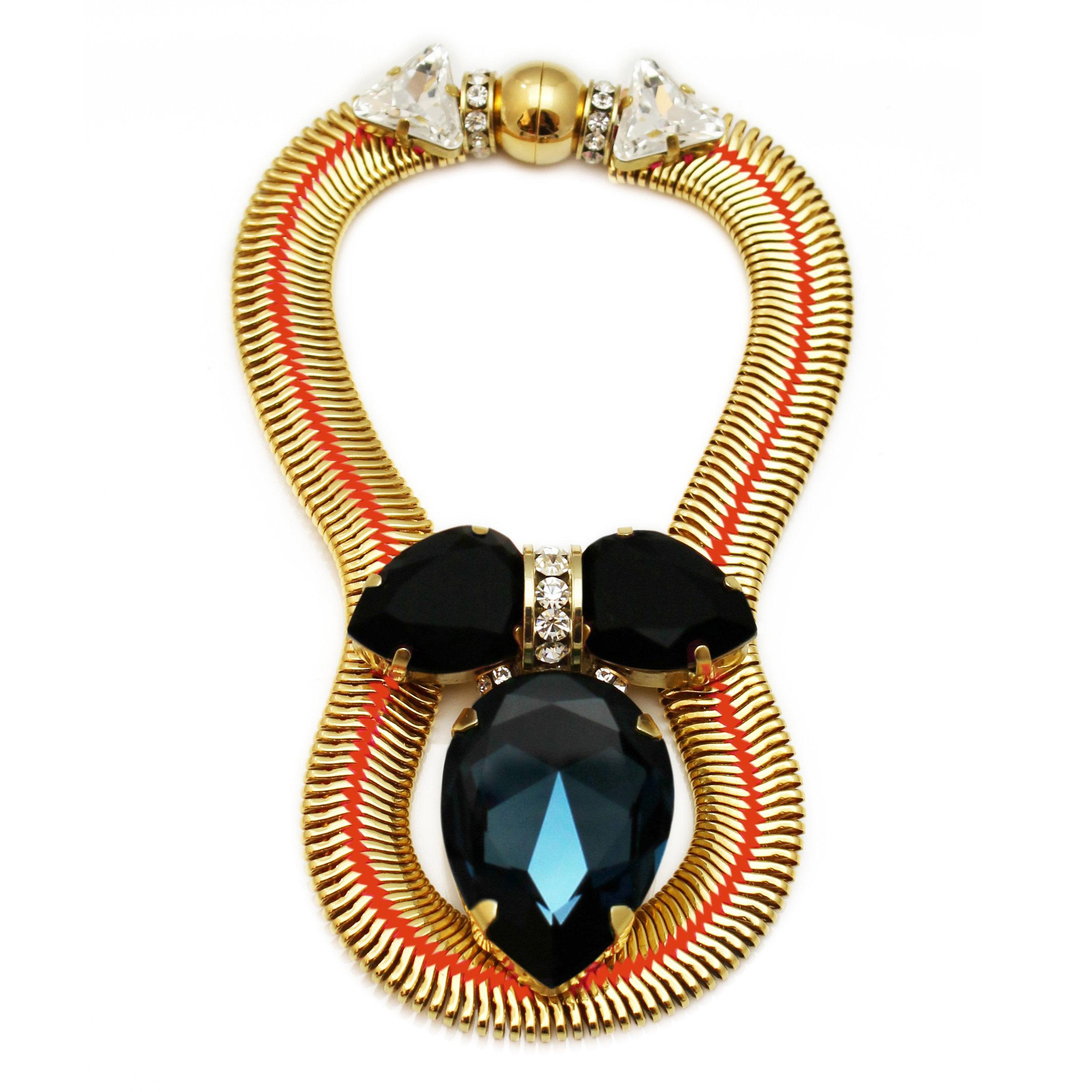 178B-BB Chelsea Bracelet - Blue_Black (C).jpg