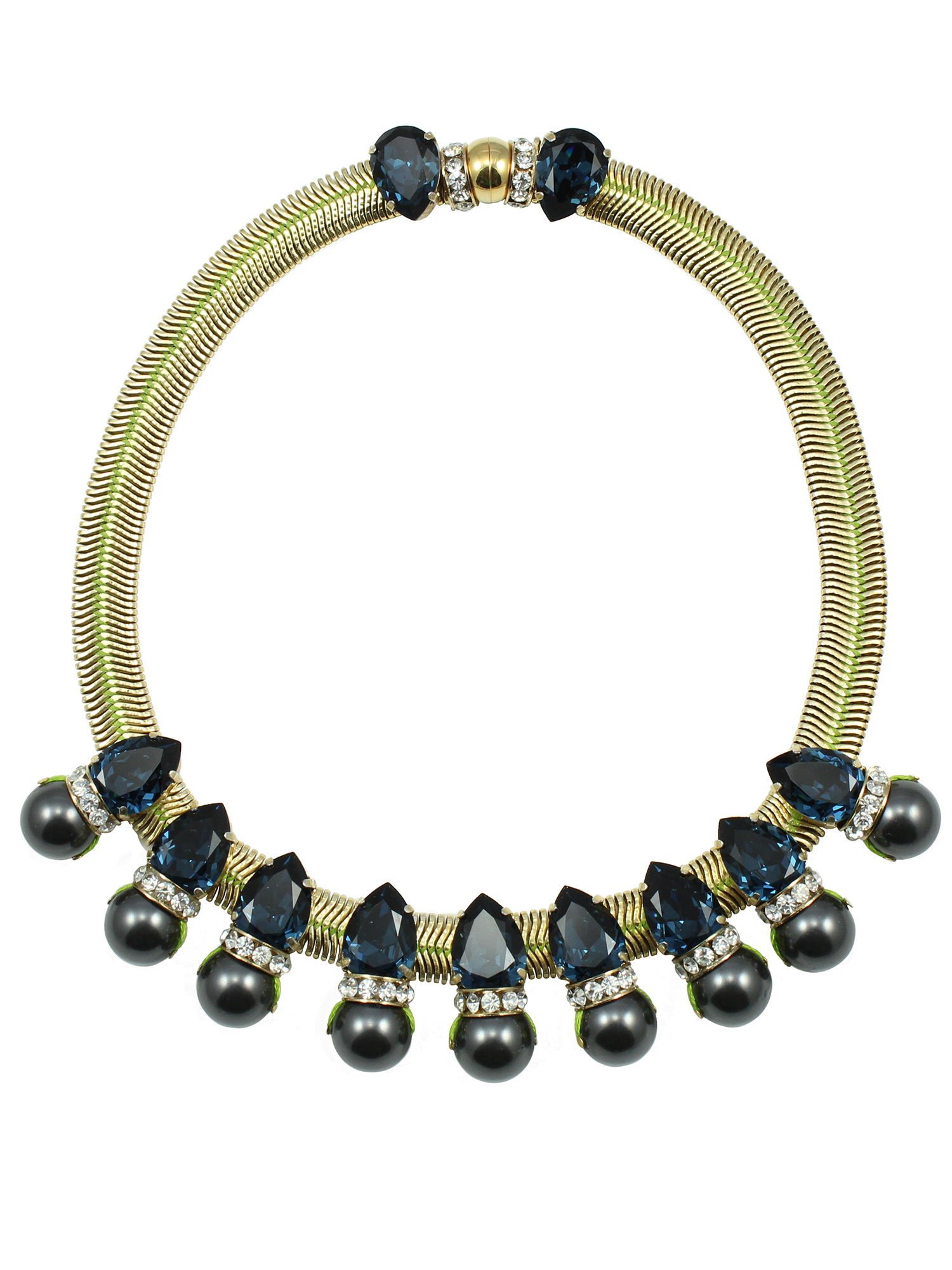 171N-BG Aragon Necklace - Blue_Grey.jpg