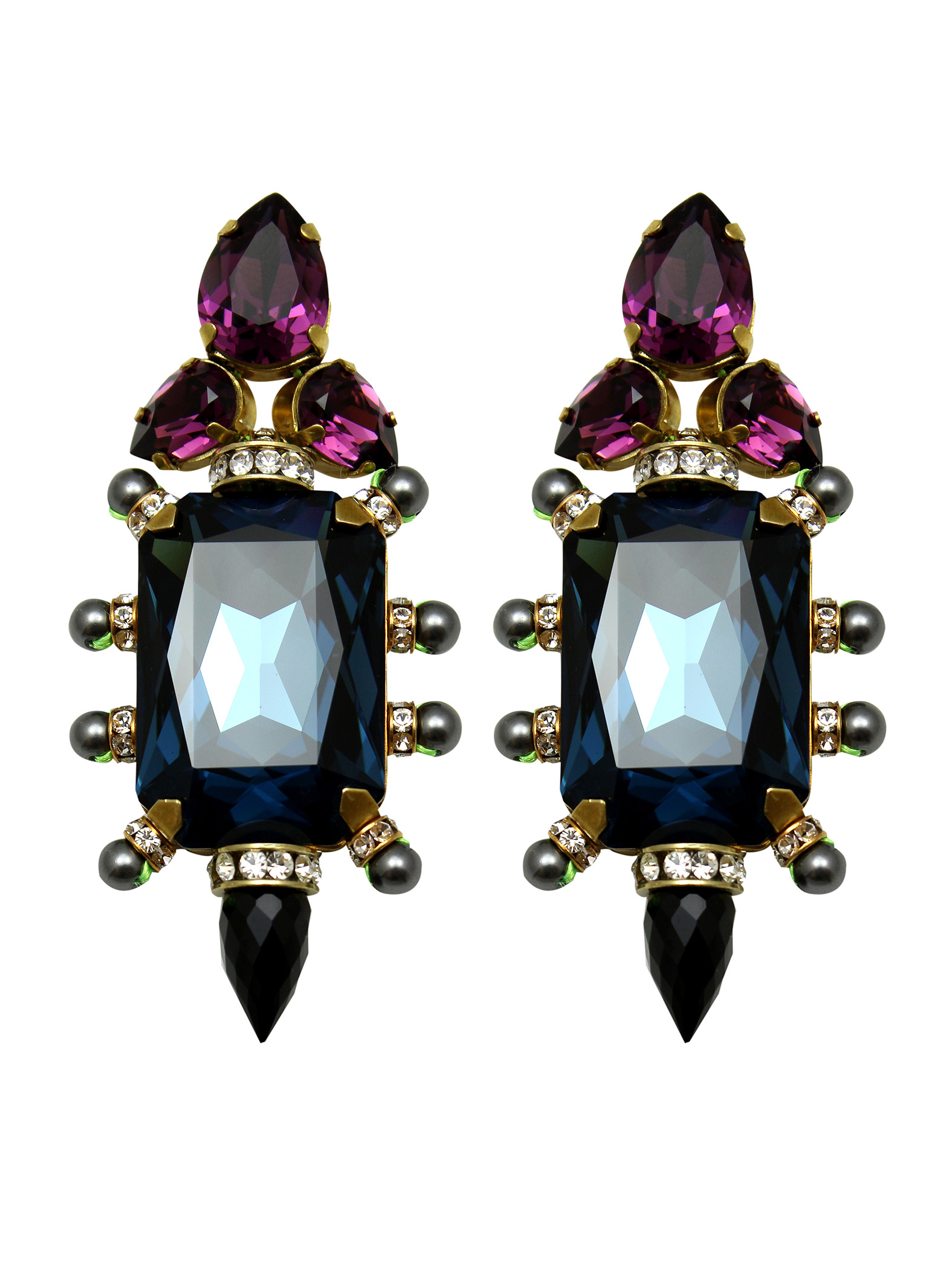 182E-BP Moscow Earrings - Blue_Purple.jpg