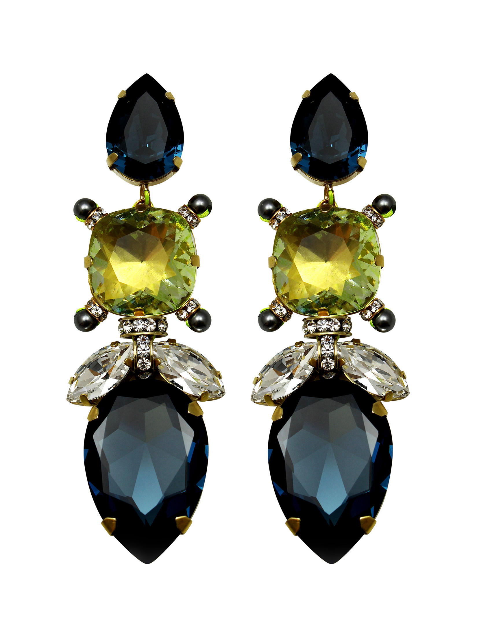 186E Manhattan Earrings.jpg