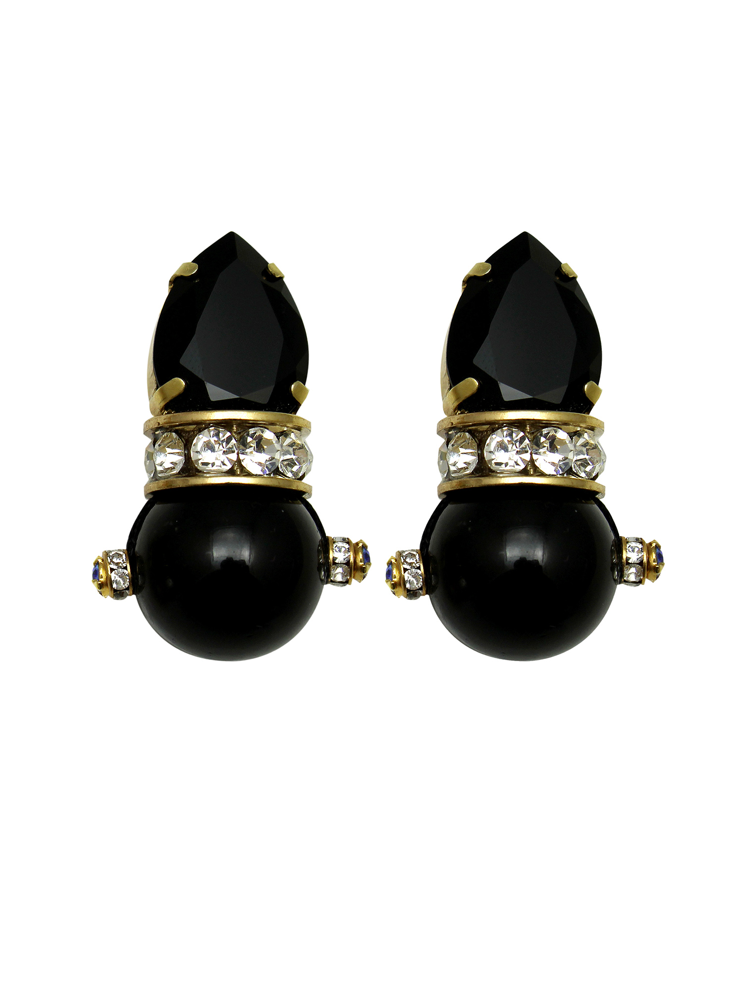 180E-BB Aragon Earrings - Black_Black.jpg