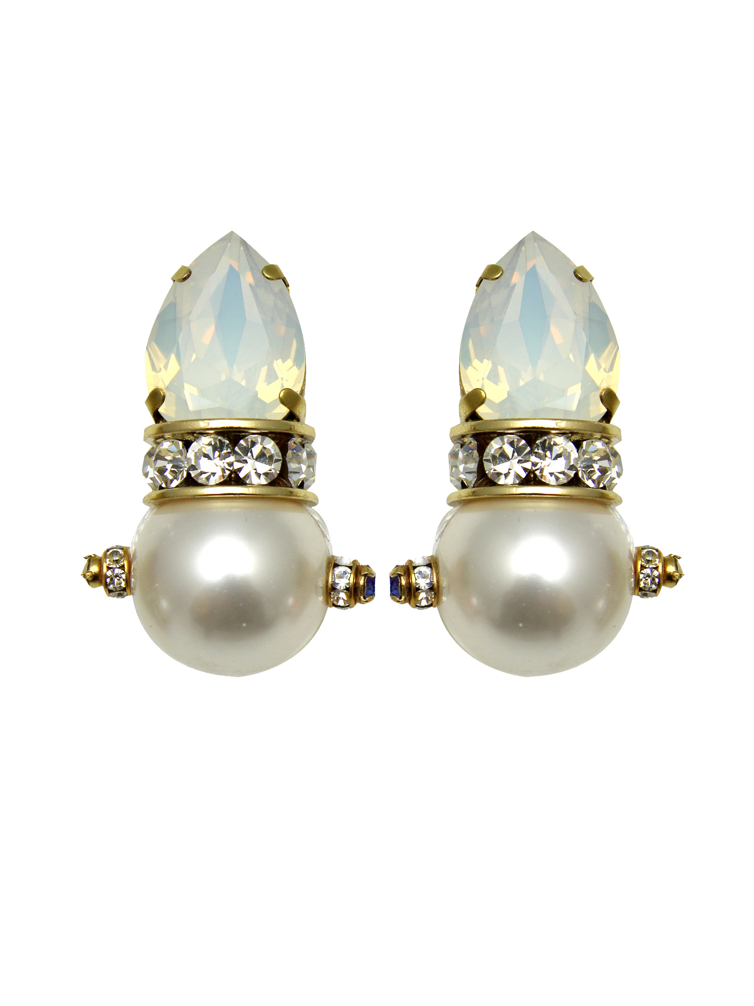 180E-WW Aragon Earrings - White_White.jpg