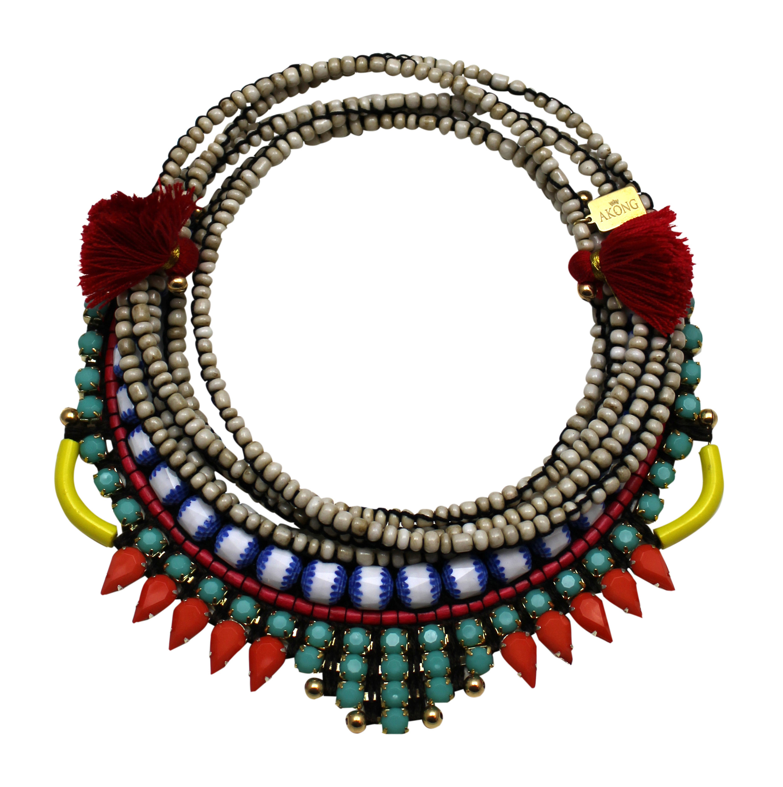 A 194N Maasai Warrior Necklace.jpg
