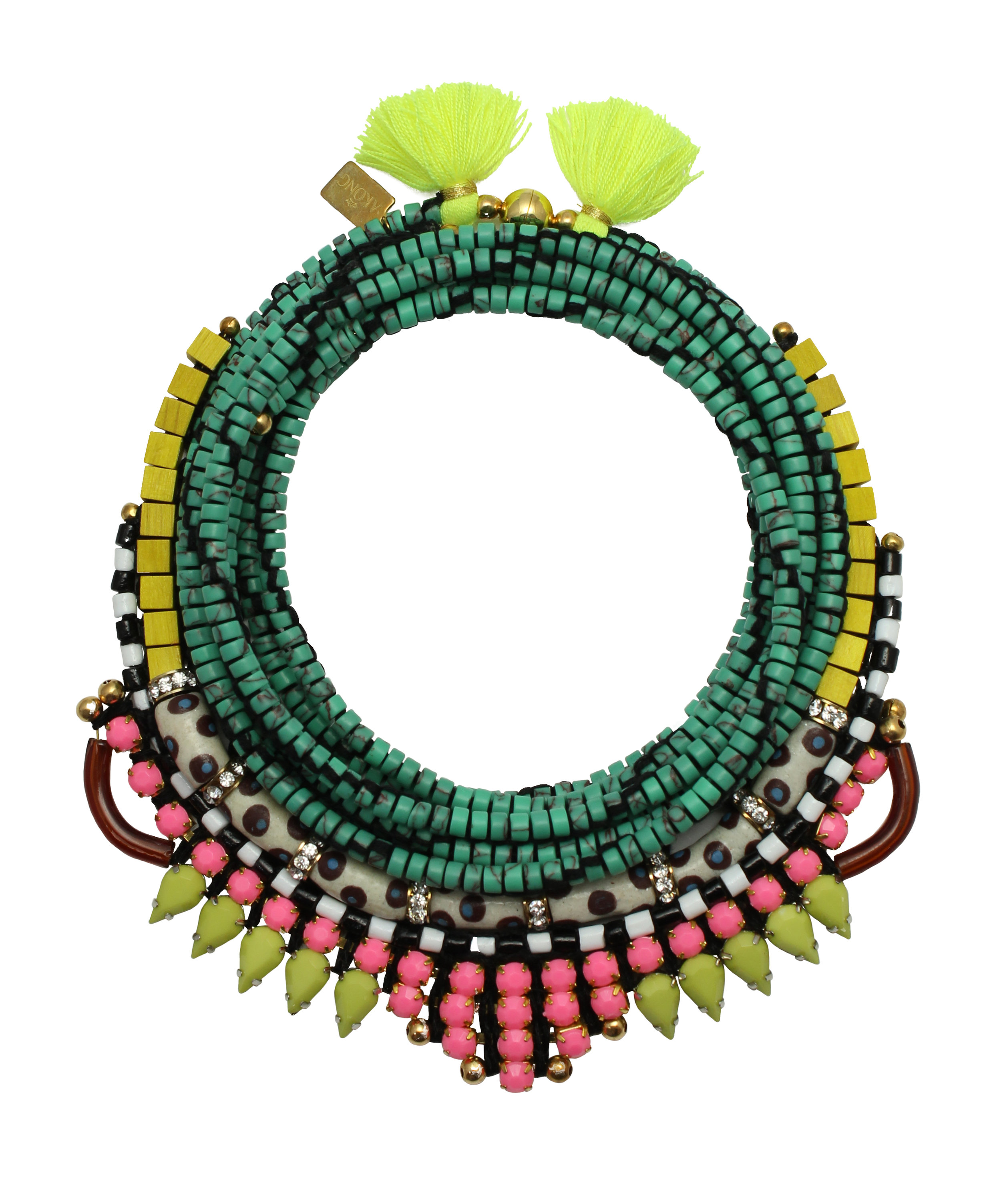 A 197N Maasai Jungle Necklace.jpg