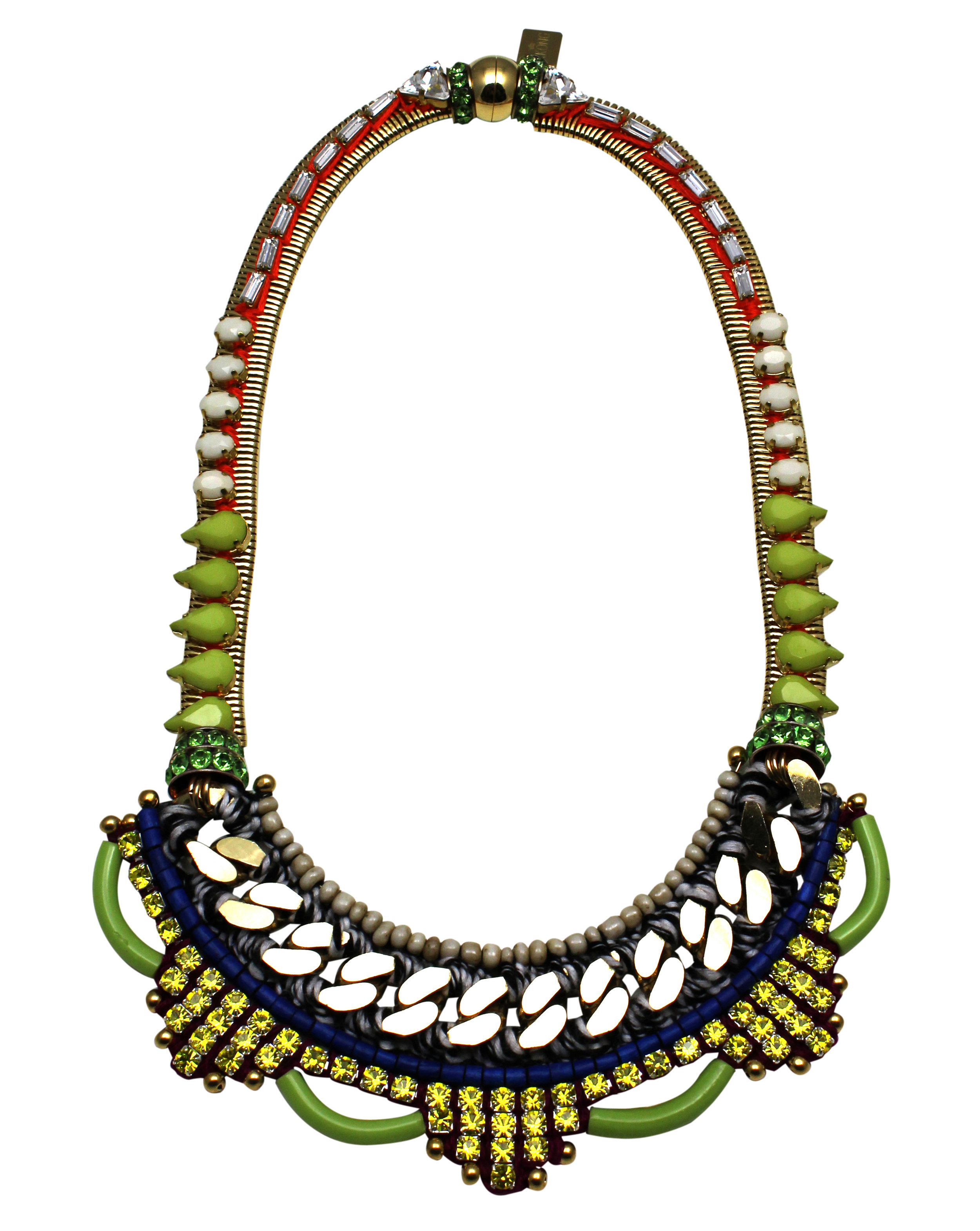 A 203N Kenya Day Necklace.jpg