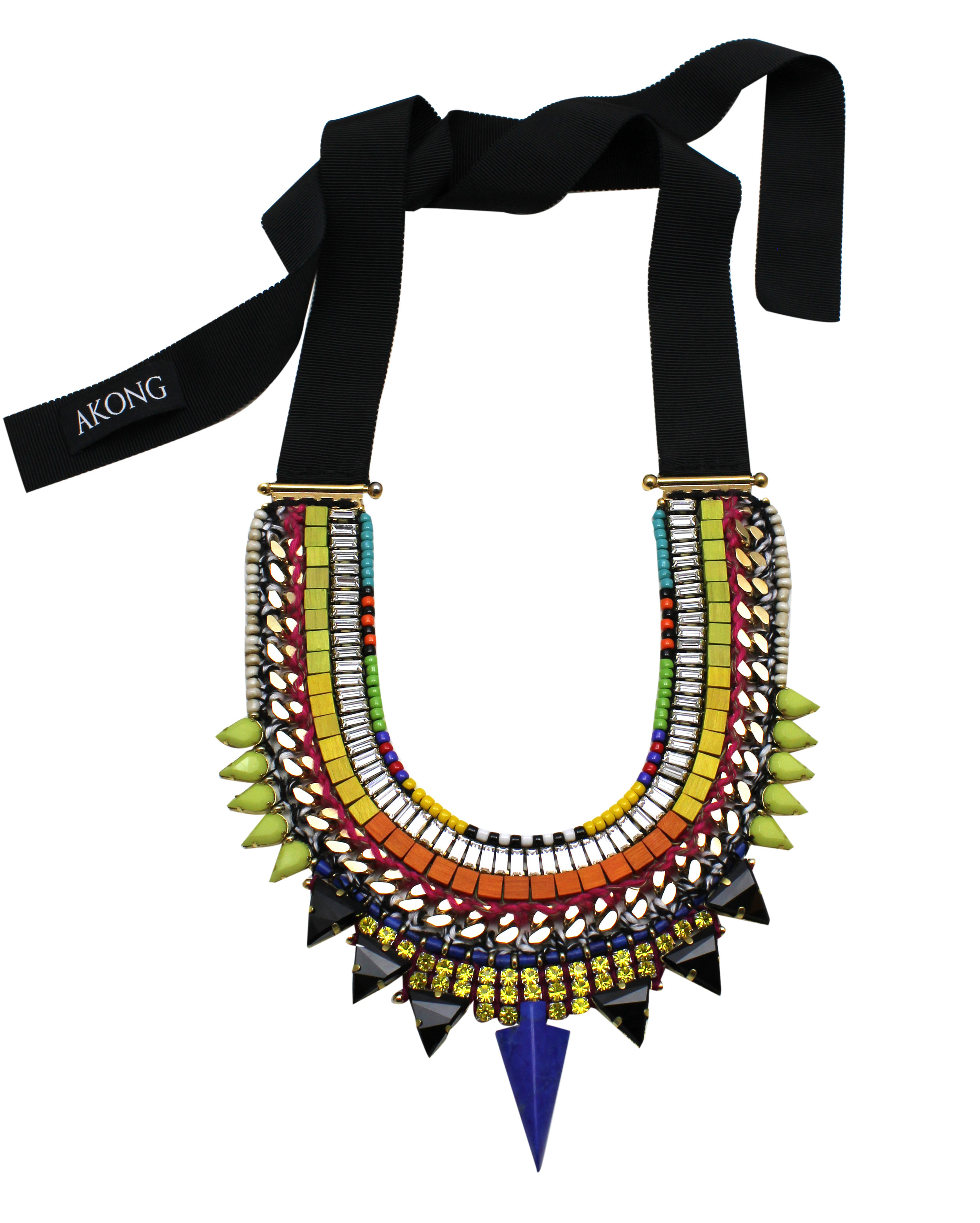 A 200N Kenya Maxi Necklace.jpg