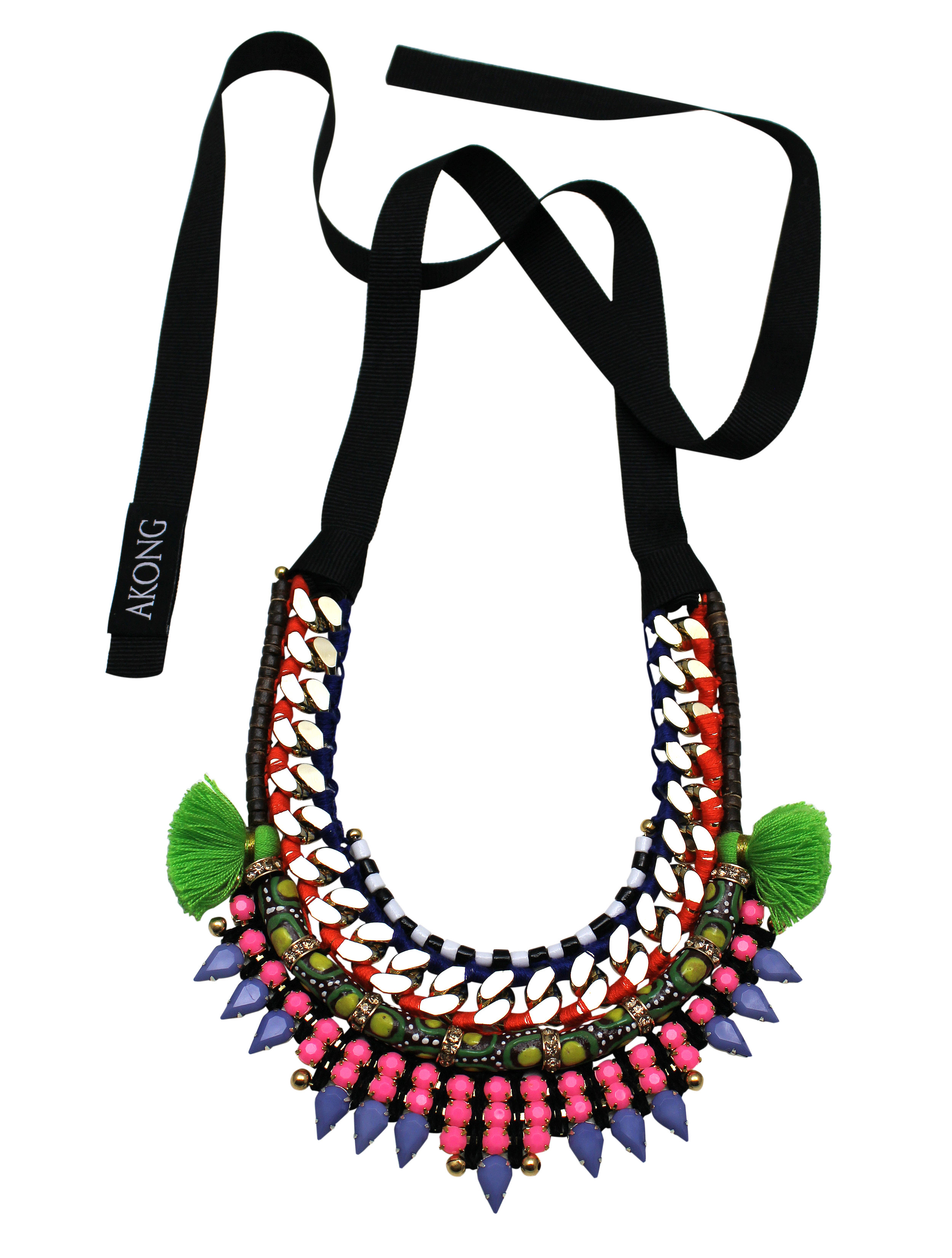 A 207N Zulu Necklace.jpg