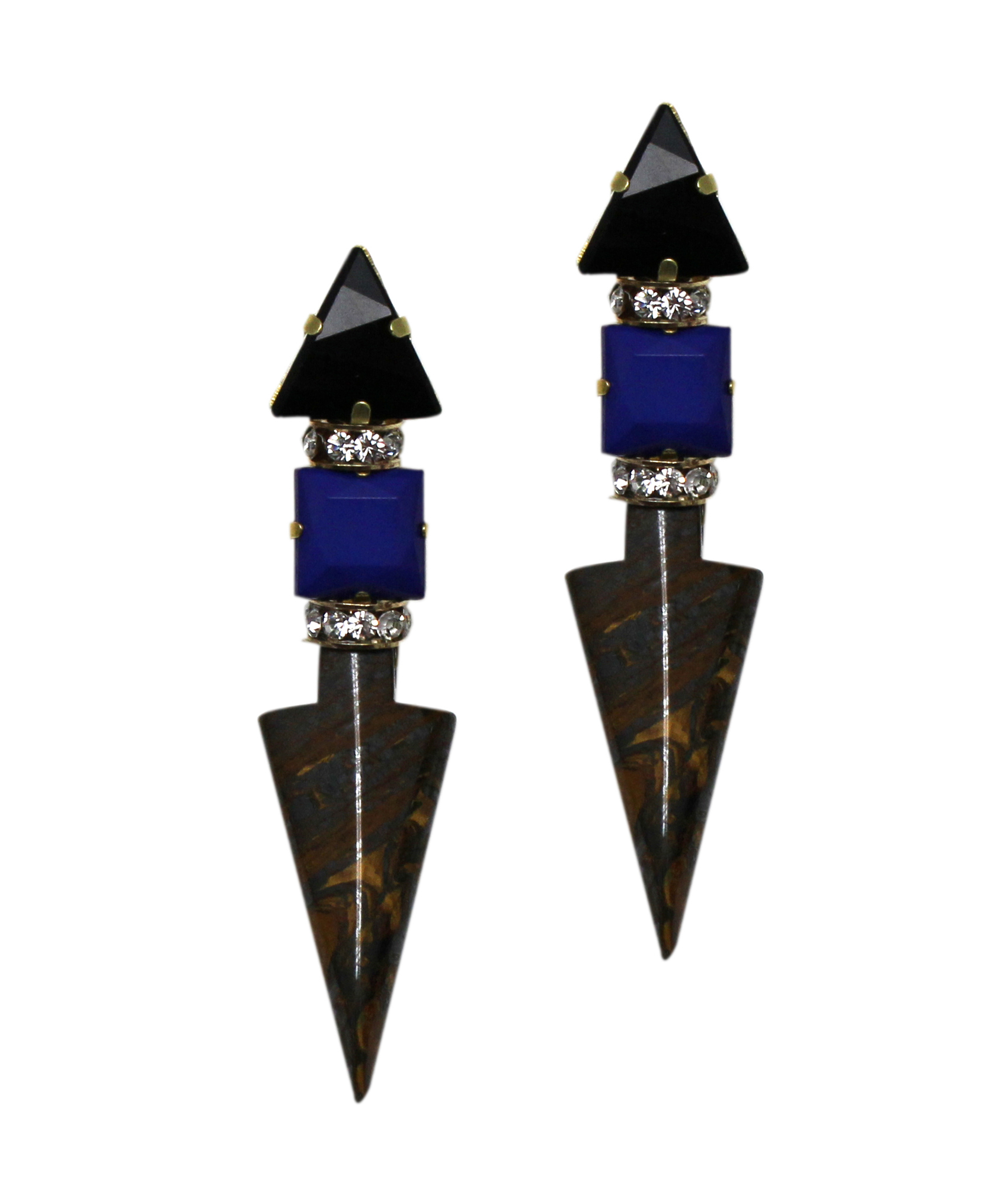 C 201E Kenya Geo Earrings.jpg