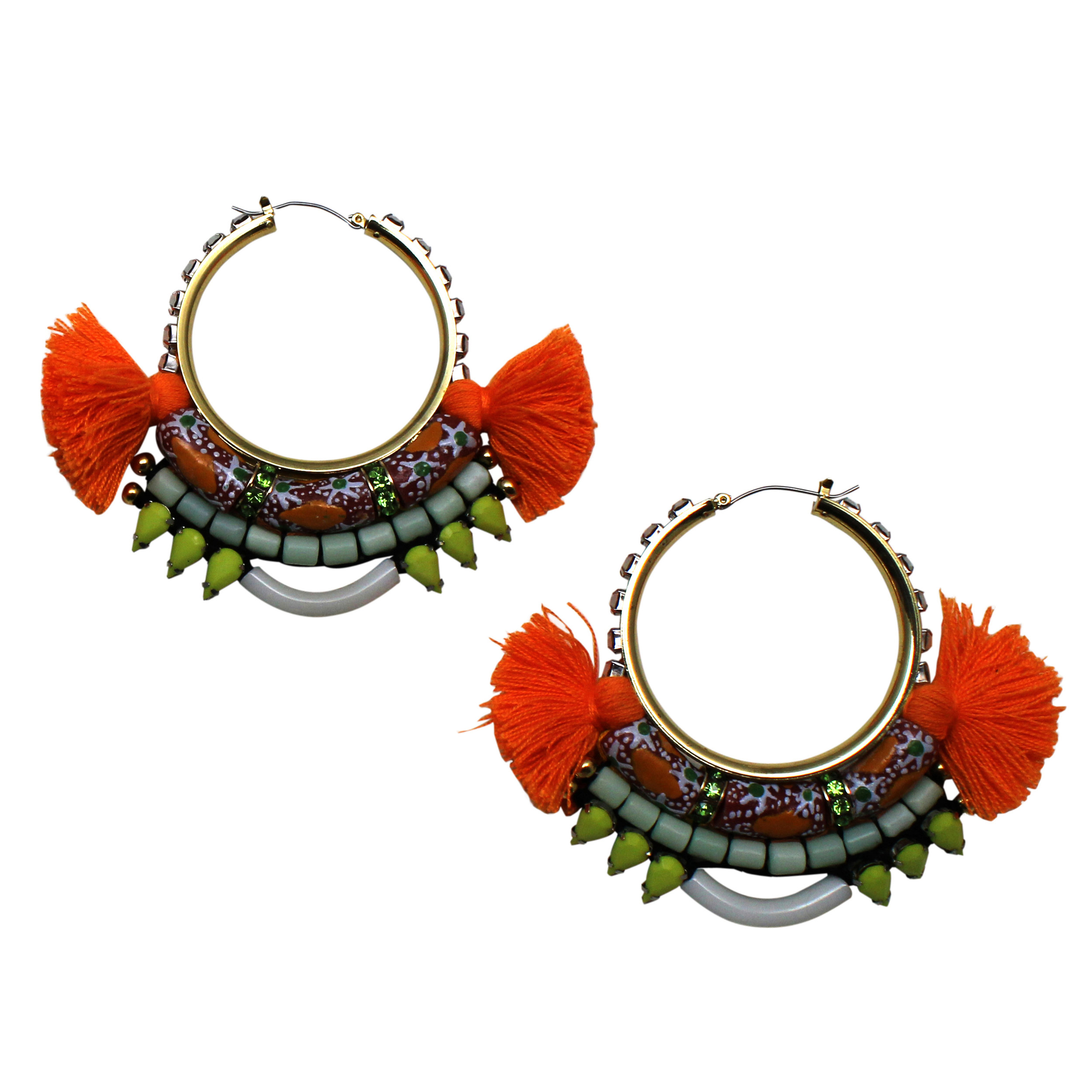 C 199E Maasai Gold Earrings.jpg