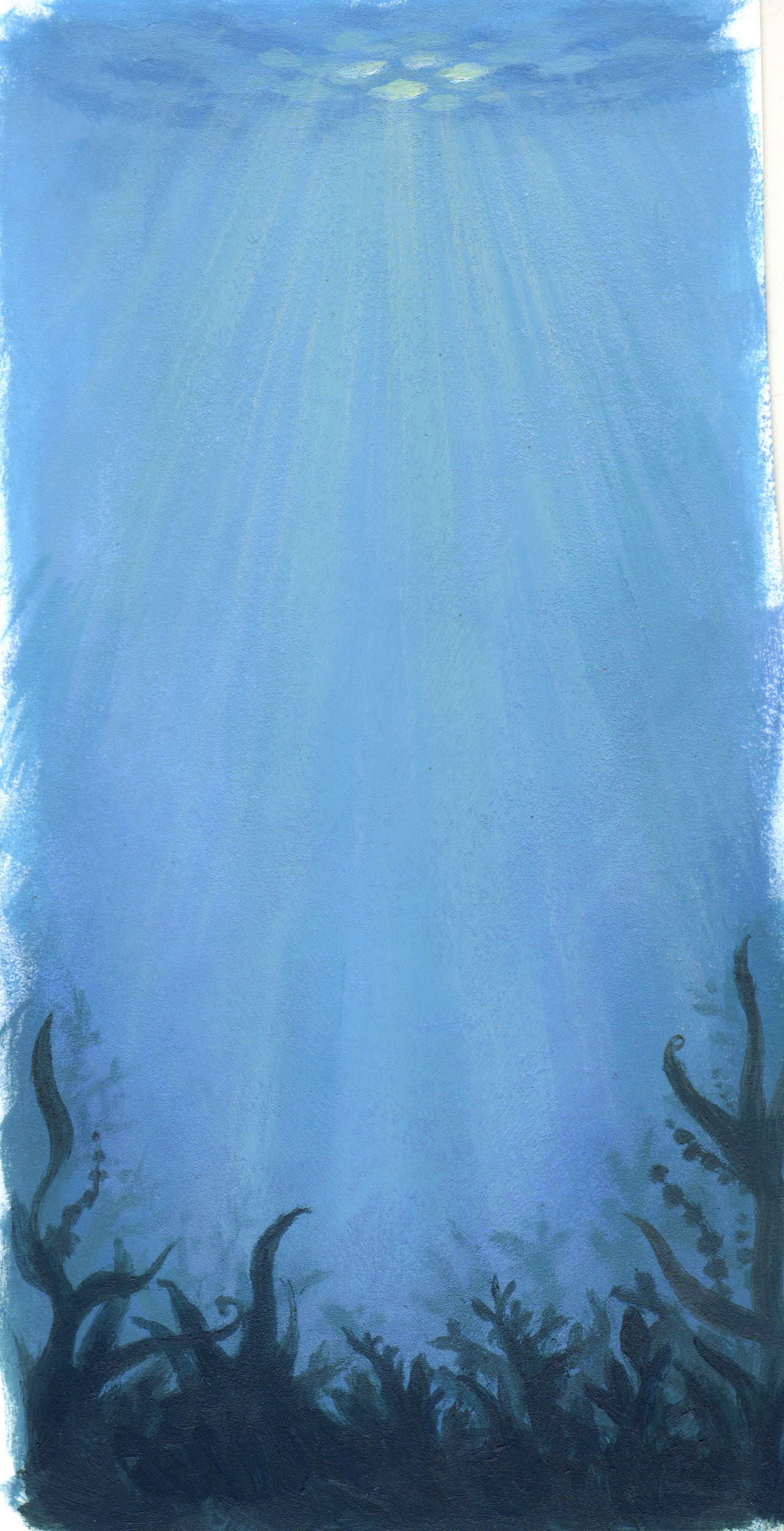 underwaterblue copy.jpg
