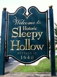 Sleepy Hollow 2.jpg