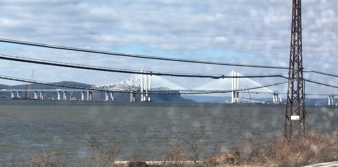 New TZ Bridge (or GMC Bridge if you prefer).jpg