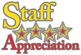 Staff Appreciation 4.png