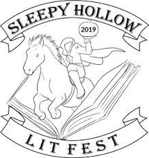 Sleepy Hollow Lit Fest.png
