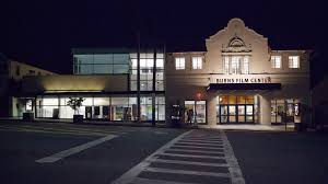 Jacob Burns Center.png