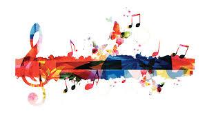 Chorus Recital.jpg