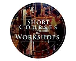Courses & Workshops.png