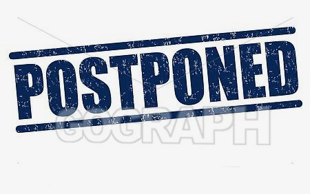 postponed-stamp_gg76252399 (1).jpg