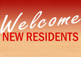 Welcome New Residents.png