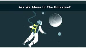 Alone in the universe.jpg