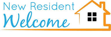 New Resident welcome 2.jpg