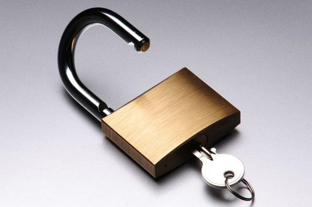 password manager- lock & key.jpg