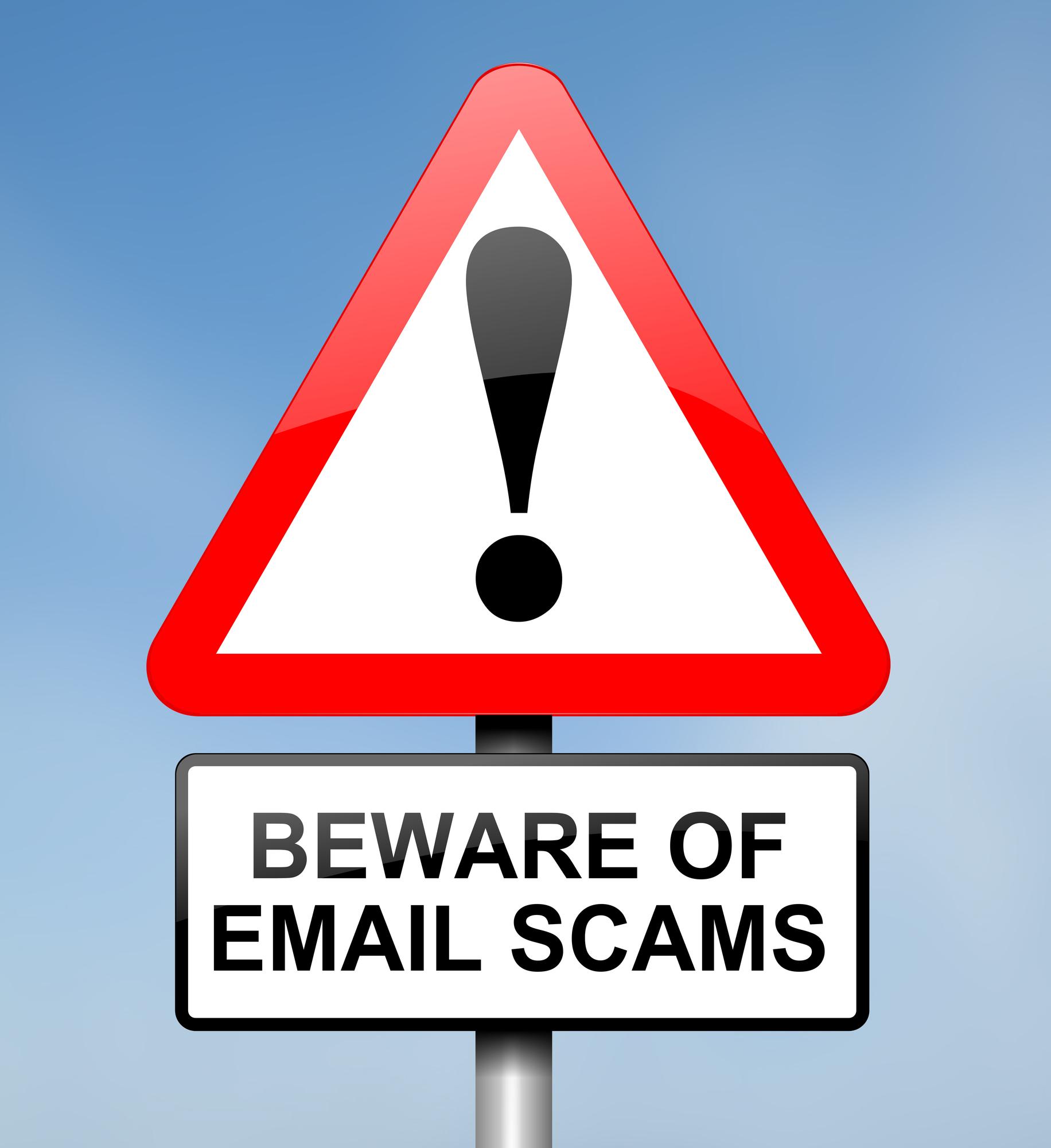 EmailScam.jpg