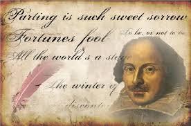 Shakespeares sonnets.jpg