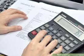 Financial Report.jpg