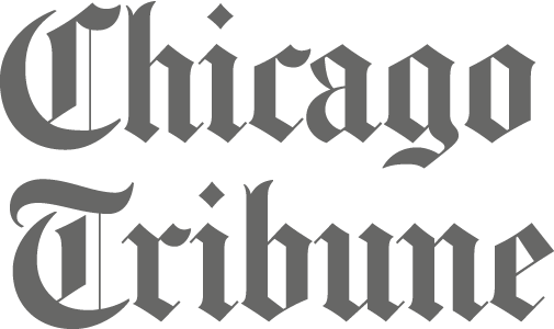 chicago-tribune-png-8.png