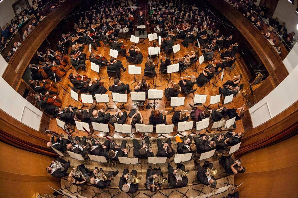 Stravinsky Sacre BGF.jpg