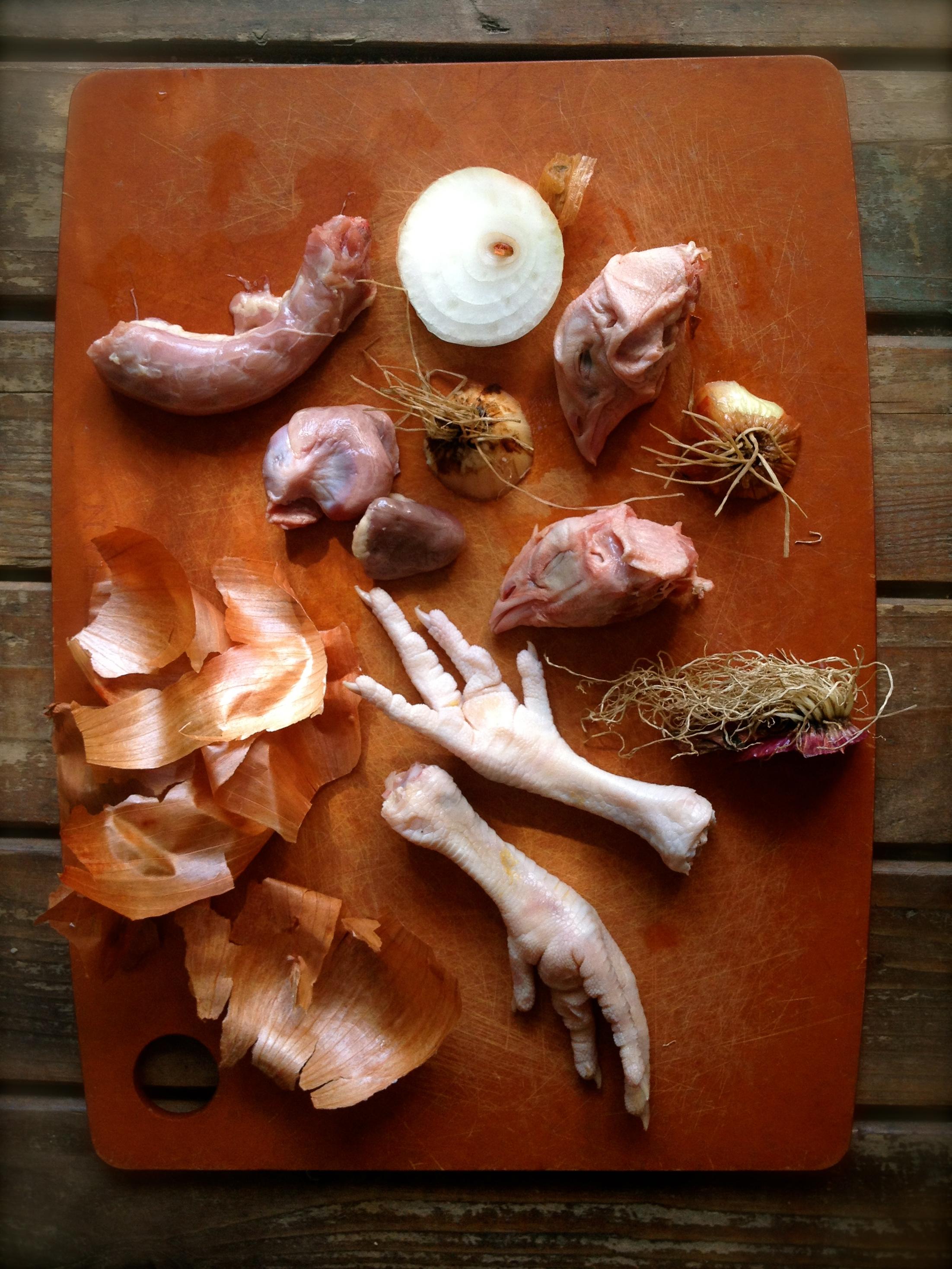 bone_broth_ingredients.jpg