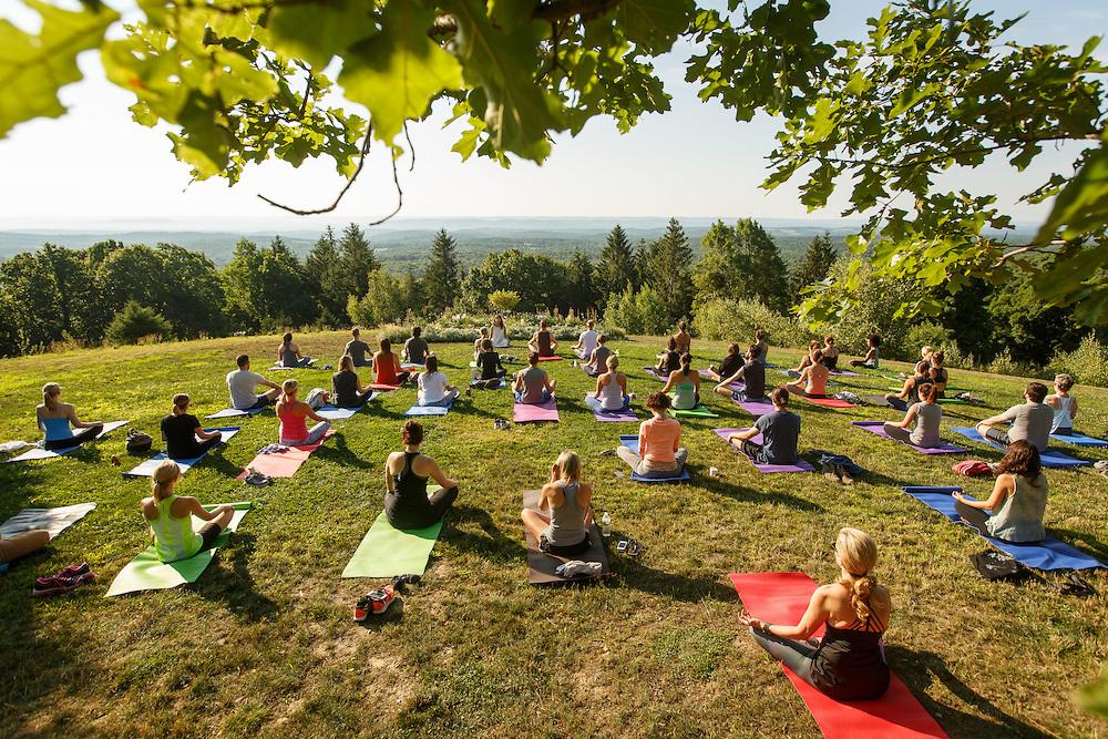 rachelle robinett meditation health wellness