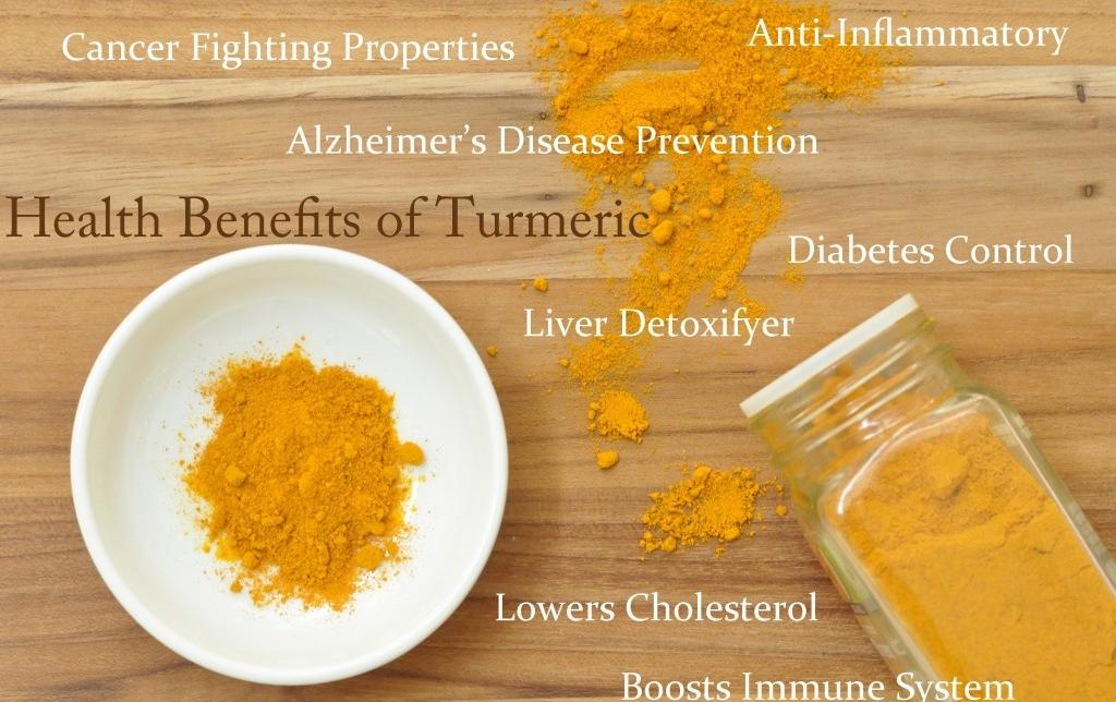 turmeric-benefits1-1024x680